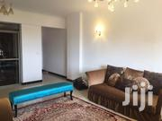 IMPECCABLE 3 Bed Furnished Apartment to Let in KILIMANI | Houses & Apartments For Rent for sale in Nairobi, Parklands/Highridge