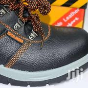 Rocklander Boots | Manufacturing Materials & Tools for sale in Nairobi, Nairobi Central