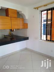 Smart One Bedroom Apartment To Let At Nyali Mombasa | Houses & Apartments For Rent for sale in Mombasa, Mkomani