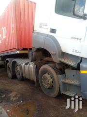 Logistics Company You Can Trust | Logistics Services for sale in Mombasa, Jomvu Kuu