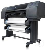 Plotter Repair Service And Technicians | Repair Services for sale in Nairobi, Nairobi Central