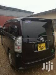 7-seater For Hire | Automotive Services for sale in Nairobi, Karen