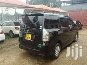 Noah/Voxy For Hire | Automotive Services for sale in Nakuru, Lanet/Umoja