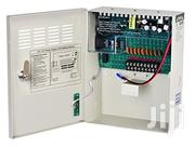 12V Power Supply Unit | Electrical Equipments for sale in Nairobi, Nairobi Central