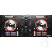 (BRAND NEW) Numark Mixtrack Pro 3 DJ Controller For Serato DJ | Audio & Music Equipment for sale in Nairobi, Nairobi Central