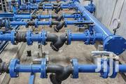 Professional Technicians For Your Pumps Installation | Building & Trades Services for sale in Nairobi, Nairobi Central