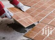 Professional Tiles Fixing Contractor Services | Building & Trades Services for sale in Nairobi, Nairobi Central