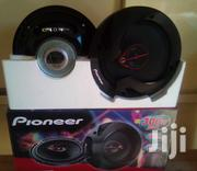 Pioneer TS-R1651S Car Speakers, Free Delivery Within Nairobi Cbd | Vehicle Parts & Accessories for sale in Nairobi, Nairobi Central