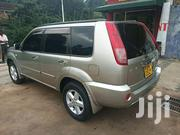 Clean Cars For Hire | Automotive Services for sale in Kiambu, Township C