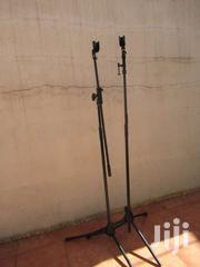 SOUNDKING MICROPHONE STAND | Audio & Music Equipment for sale in Nairobi, Nairobi Central