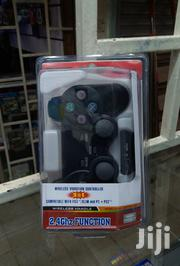 3 In1 Controllers | Video Game Consoles for sale in Nairobi, Nairobi Central