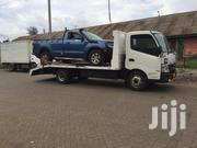 Special Towing And Recovery, Breakdown And Rescue | Automotive Services for sale in Nairobi, Kilimani