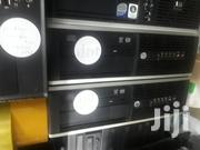 Hp Desktop 4Gb Ram Corei3 Hdd 500Gb | Laptops & Computers for sale in Nairobi, Nairobi Central