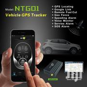 Super Car Track/ Gps Trackers | Vehicle Parts & Accessories for sale in Nairobi, Embakasi