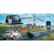Vehicle Car Track/ Gps Vehicle Tracker | Vehicle Parts & Accessories for sale in Nairobi, Kileleshwa