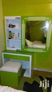Modern Design Dressing Mirror | Home Accessories for sale in Nairobi, Nairobi Central