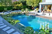 Swimming Pool Construction,Maintainance And Repair. | Building & Trades Services for sale in Nairobi, Nairobi West