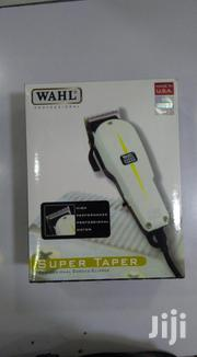 Wahl Original Shaving Machines | Tools & Accessories for sale in Nairobi, Nairobi Central
