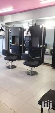 Executive Beauty And Spa For Sale, Limuru Road | Bath & Body for sale in Kiambu, Ndenderu
