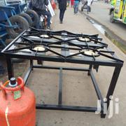 Gas Burner | Restaurant & Catering Equipment for sale in Nairobi, Karen
