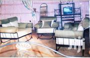 Interior and Exterior Metallic Furniture | Furniture for sale in Busia, Malaba Central