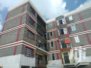 Apartments(Bedsitters) to Let in Ngong.Zambia | Houses & Apartments For Rent for sale in Kajiado, Ngong