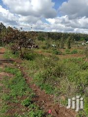 Prime 1/8th of an Acre Kibiko at 2.7 Million | Land & Plots For Sale for sale in Kajiado, Ngong