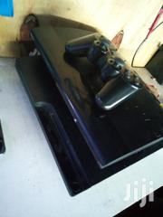 Ps3 With 14 Games Installed | Video Games for sale in Nairobi, Nairobi Central