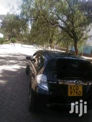 Honda Fit For Hire | Automotive Services for sale in Nairobi, Kasarani