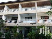 Block of Apartment for Sale in Shanzu | Houses & Apartments For Sale for sale in Mombasa, Shanzu