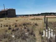 Commercial/Residential Plot in Nyahururu Municipality   Land & Plots For Sale for sale in Laikipia, Igwamiti