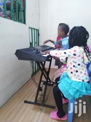 Piano Lessons For Kids | Classes & Courses for sale in Nairobi, Imara Daima