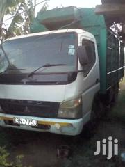 Mitsubishi Canter | Trucks & Trailers for sale in Kiambu, Muchatha