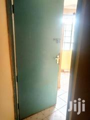 Specious One Bedsitter At Sunton   Houses & Apartments For Rent for sale in Nairobi, Kasarani