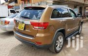 Jride Tours Carhire | Automotive Services for sale in Nairobi, Kasarani