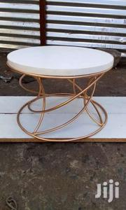 Cake Stand | Kitchen & Dining for sale in Nairobi, Kariobangi South