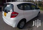 Honda Cars For Hire | Automotive Services for sale in Nairobi, Kangemi