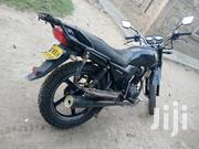 Haojue HJ150-23 2017 Black | Motorcycles & Scooters for sale in Mombasa, Changamwe