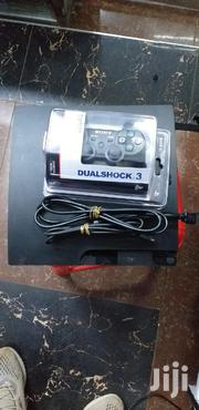 Ps3 Console Chipped | Video Game Consoles for sale in Nairobi, Nairobi Central