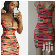 Women Casual Dress | Clothing for sale in Nairobi, Nairobi Central