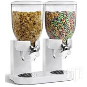 Twin Cereal Dispenser   Kitchen & Dining for sale in Nairobi, Eastleigh North