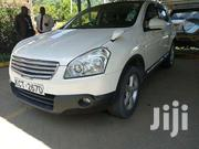 Cars For Hire Are Now Here | Automotive Services for sale in Nairobi, Kahawa West