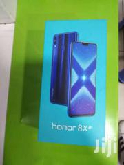 Huawei Honor 8X Brand New | Mobile Phones for sale in Nairobi, Nairobi Central