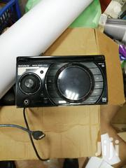 Car Music System Sony Explode | Vehicle Parts & Accessories for sale in Nairobi, Parklands/Highridge
