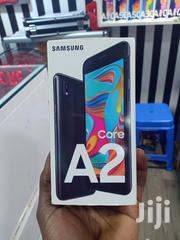 New Samsung Galaxy A2 Core 16 GB   Mobile Phones for sale in Nairobi, Nairobi Central
