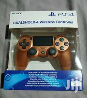 Ps 4 Pads Controllers | Video Game Consoles for sale in Nairobi, Nairobi Central