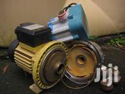 Water Pumps Repair And Installation | Repair Services for sale in Nairobi, Nairobi Central