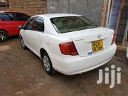 Jamride Tours Carhire | Chauffeur & Airport transfer Services for sale in Nairobi, Embakasi