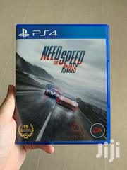 Need For Speed Rivals Nfs | Video Games for sale in Nairobi, Nairobi Central