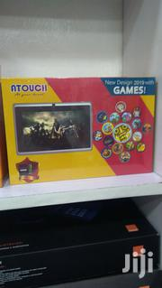 New Kids Tablets 8 GB Black | Tablets for sale in Nairobi, Nairobi Central